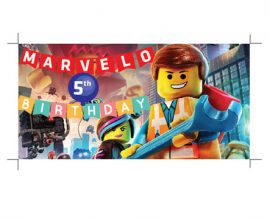 Marvelo Birthday